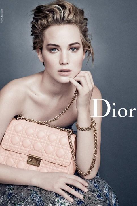 Dior_JenniferLawrence