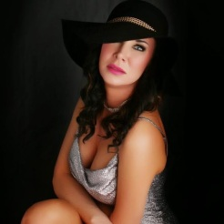 StacyMurphyPhotography01