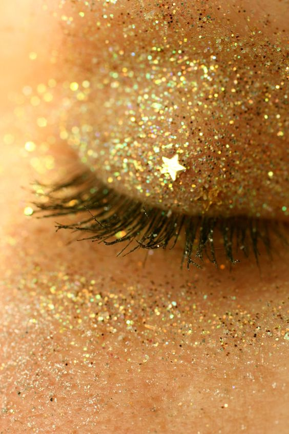 GlitterImage50.jpeg